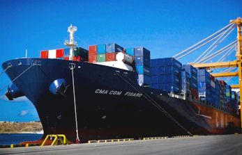 Cgm figaro - Cma cgm sailing schedule port to port ...